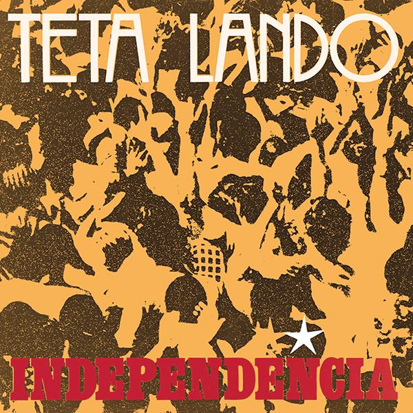 Teta Lando Independencia
