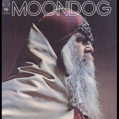 moondog moondog 1