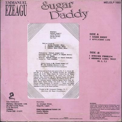 emmanuel ezeagu sugar daddy