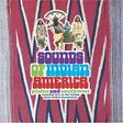 SOUNDS OF INDIAN AMERICA - Sounds of indian america plains and southwest recorded live at the gallup inter-tribal ceremonial - CD