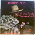 RODRIGUE MILIEN - Coutt bas residence - LP
