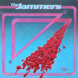 the jammers the jammers