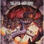silver machine 2
