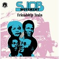 SJOB MOVEMENT - Friendship Train (Afro/Funk) - 33T