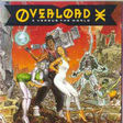 overlord x x versus the world