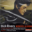Dick Rivers - Dick Rivers - CD