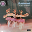 mantovani and his orchestra - Ballet mélodies - 33T