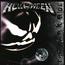 HELLOWEEN - The Dark Ride - CD