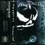 HELLOWEEN - The Dark Ride - Tape