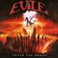 EVILE - Enter The Grave - CD