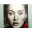 adele - Adele 25 ( Vinyle) - 33T