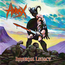 HIRAX - Immortal Legacy - CD