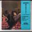 QUINTO MONREAL ET SON ORCHESTRE - el emigrante - cantando - garrotin del bele - la bien paga - 45T (EP 4 titres)