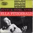 ELLA FITZGERALD - Joyeux noel avec jingle bells+3 - 45T (EP 4 titres)