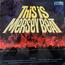 Farons'Flamingos, Earl Preston, Sonny Web, The Mer - This is Mersey Beat - 33T
