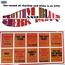 LITTLE RICHARD, TED TAYLOR, BILLY BUTLER, ETC... - Rhythm & blues & jerk party - 33T