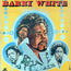 barry white - can't get enough - 33T