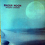 jacques loussier - Pagan moon - 33T