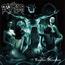BELPHEGOR - Lucifer Incestus - CD