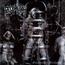 BELPHEGOR - Goatreich - Fleshcult - LP Gatefold