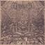 GORGUTS - Pleiades' Dust - Mini 33T