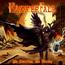 HAMMERFALL - No Sacrifice, No Victory - CD