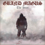 GRAND MAGUS - The Hunt - Double 33T Gatefold