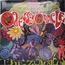 ZOMBIES - odessey and oracle - 33T