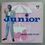 JUNIOR - Mama Used To Say - 12 inch 45 rpm