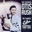OTIS RUSH - The Essential Otis Rush The Classic Cobra Recordings 1956-1958 - CD