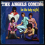 Tee-Set - Ma Belle Amie / The Angels Coming (In The Holy Night) - 45T SP 2 titres