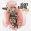 ROGER RASPAIL - dalva - Double 33T Gatefold