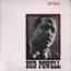 BUD POWELL - xtra - LP