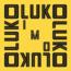 OLUKO IMO - praise jah / version - Maxi x 1