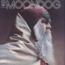 MOONDOG - moondog 1 - 33T