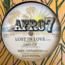 GRAVITY, MATOKENYA, JABALI - Lost In Love / Mrs. Onyango / Folk Song - Maxi x 1