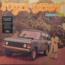 JOE KING KOLOGBO & THE HIGH GRACE - sugar daddy - 33T