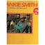 FRANKIE SMITH - CHILDREN OF TOMORROW - 33T