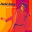 JANKA NABAY AND THE BUBU GANG - build music - 33T