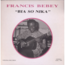 FRANCIS BEBEY - bia so nika - 33T