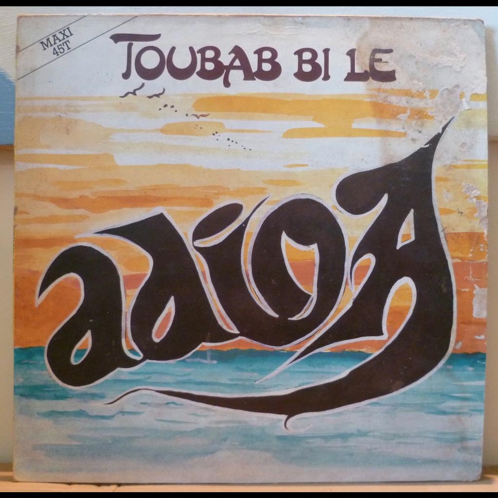 ADIOA Toubab bi le Fatelikul