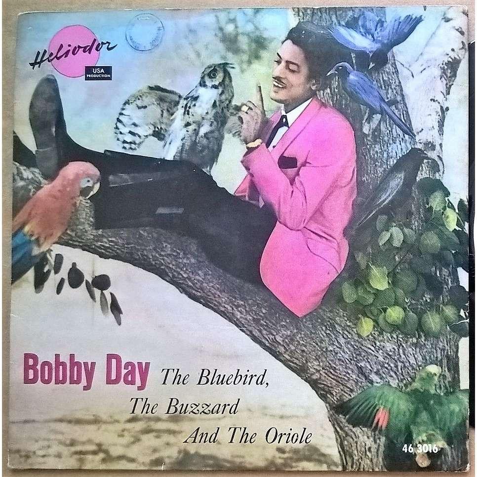 """Résultat de recherche d'images pour """"BOBBY DAY"""""""