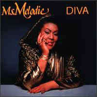 Ms. Melodie Diva