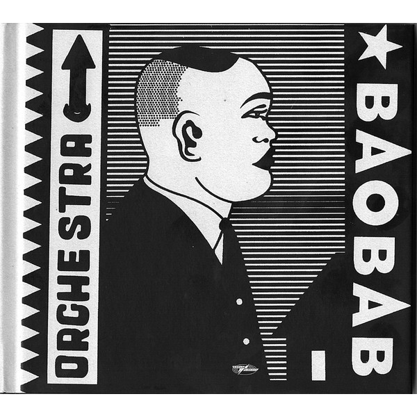 orchestre baobab tribute to ndiouga dieng