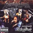 snoop dogg no limit - top dogg