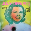 judy garland 28 original live songs 1940 - 1969