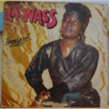 LA WASS - Immigre - LP