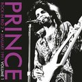 PRINCE - ROCK IN RIO 2 - VOL. 1 (lp) - 33T