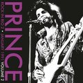 PRINCE - ROCK IN RIO 2 - VOL. 2 (lp) - 33T