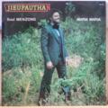 JIEUPAUTHAN - Soul menzong - Maria Maria - LP